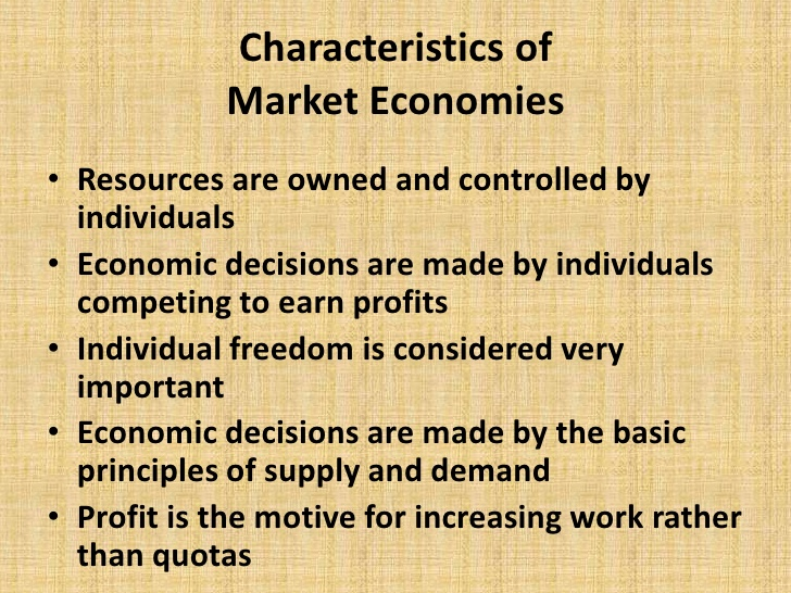 characteristics-of-economic-systems-1-728